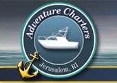 charlestown fishing charters