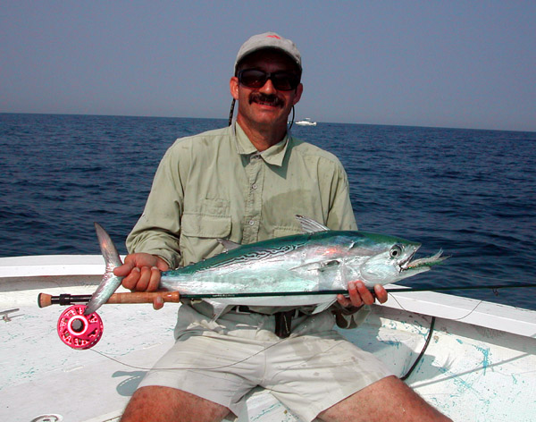 Rhode island fishing pictures from 2007 on adventure charters for Rhode island saltwater fishing regulations