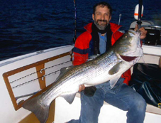 Block island fishing charters with adventure charters for Block island fishing charters