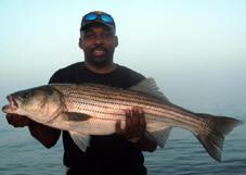 Rhode island sport fishing charters charter fishing for Block island fishing charters
